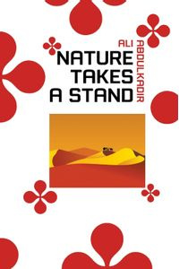 lib-nature-takes-a-stand-pdg-9781622127405