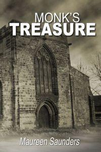 lib-monks-treasure-pdg-9781606931868