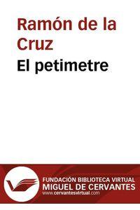 lib-el-petimetre-fundacin-biblioteca-virtual-miguel-de-cervantes-9788415219200