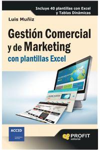 lib-gestion-comercial-y-de-marketing-con-plantillas-excel-profit-editorial-9788415735311