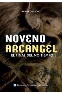 lib-noveno-arcangel-editorial-autores-de-argentina-9789877111439