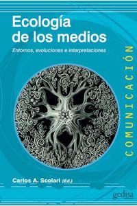 lib-ecologia-de-los-medios-gedisa-9788497848275
