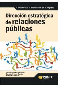 lib-direccion-estrategica-de-relaciones-publicas-profit-editorial-9788492956845