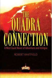 lib-the-quadra-connection-pdg-9781622125258