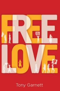 lib-free-love-pdg-9781628574555