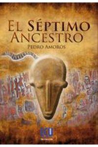 lib-el-septimo-ancestro-editorial-ecu-9788415613671