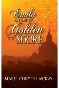 lib-emily-on-the-golden-shore-pdg-9781628579260