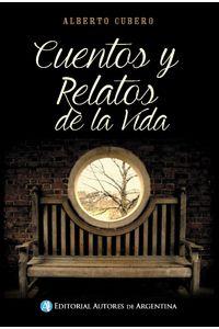 lib-cuentos-y-relatos-editorial-autores-de-argentina-9789877111446