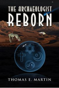 lib-the-archaeologist-reborn-pdg-9781612049427