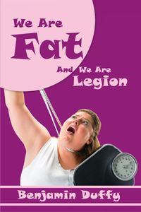 lib-we-are-fat-and-we-are-legion-pdg-9781631351143