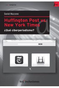 lib-huffington-post-vs-new-york-times-la-cruja-9789876012348