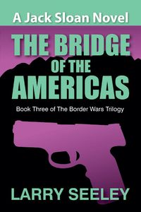 lib-the-bridge-of-the-americas-pdg-9781628572445