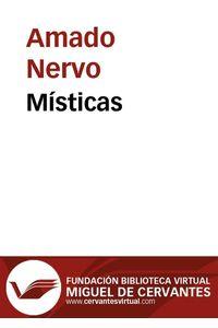 lib-misticas-fundacin-biblioteca-virtual-miguel-de-cervantes-9788415219729