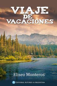 lib-viaje-de-vacaciones-editorial-autores-de-argentina-9789877113570