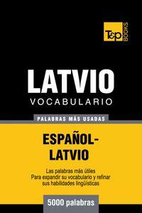 lib-vocabulario-espanollatvio-5000-palabras-mas-usadas-tp-books-9781783141906