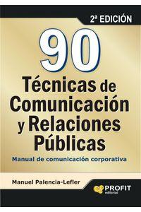 lib-conocer-los-productos-y-servicios-bancarios-profit-editorial-9788492956999