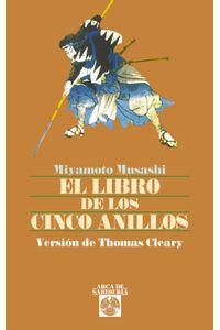 lib-el-libro-de-los-cinco-anillos-afinita-editorial-edaf-9788441424876
