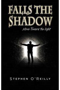 lib-falls-the-shadowmove-toward-the-light-pdg-9781609767464