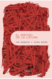 lib-el-sentido-de-la-locura-herder-editorial-9788425428906