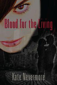 lib-blood-for-the-living-pdg-9781612046815