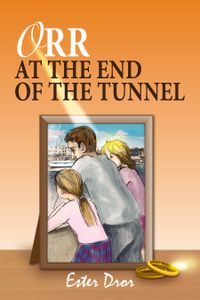 lib-orr-at-the-end-of-the-tunnel-pdg-9781612044880