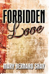lib-forbidden-love-pdg-9781606938430