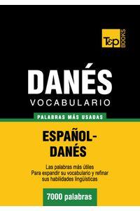lib-vocabulario-espanoldanes-7000-palabras-mas-usadas-tp-books-9781783141555