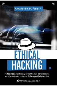 lib-ethical-hacking-editorial-autores-de-argentina-9789877115512