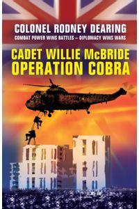 lib-cadet-willie-mcbride-operation-cobra-pdg-9780755250110