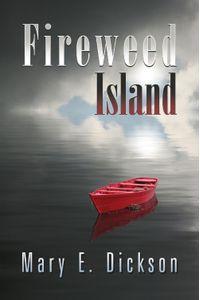 lib-fireweed-island-pdg-9781628570236