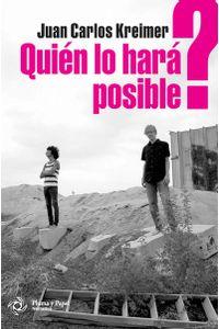 lib-quien-lo-hara-posible-ebook-argentino-9789876480765