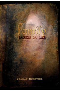lib-families-secrets-or-lies-pdg-9781612042343