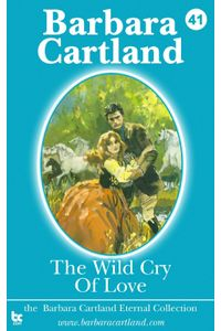 lib-the-wild-cry-of-love-pdg-9781782131977