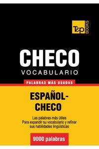 lib-vocabulario-espanolcheco-9000-palabras-mas-usadas-tp-books-9781783141425