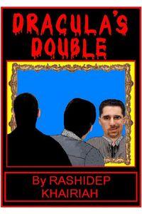lib-draculas-double-pdg-9781628570267