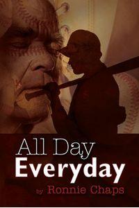 lib-all-day-everyday-pdg-9781618976178
