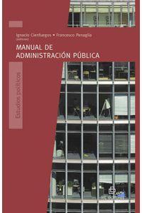 lib-manual-de-administracion-publica-ril-editores-9789560103499
