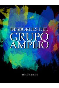 lib-desbordes-del-grupo-amplio-ebooks-patagonia-9789569274008
