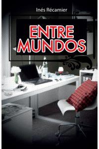 lib-entre-mundos-ebooks-patagonia-9786078035724