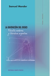 lib-la-invencion-del-deseo-ebooks-patagonia-9789568992378