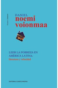 lib-leer-la-pobreza-ebooks-patagonia-9789568992361