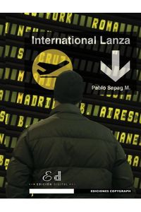 lib-international-lanza-ebooks-patagonia-9789569197079