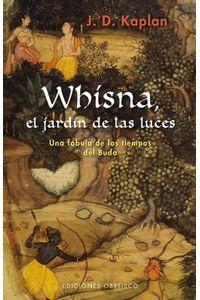 lib-whisna-el-jardin-de-las-luces-obelisco-9788416192724