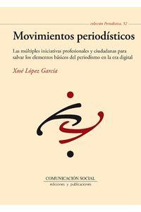 lib-movimientos-periodisticos-comunicacin-social-ediciones-9788415544197