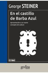 lib-en-el-castillo-barba-azul-gedisa-9788497847650