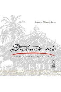 lib-distancia-mia-ebooks-patagonia-9789561420212