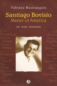lib-santiago-bovisio-editorial-autores-de-argentina-9789877118315