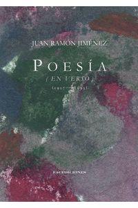 lib-poesia-en-verso-facediciones-9788499864044