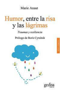 lib-humor-entre-la-risa-y-las-lagrimas-gedisa-9788497849531