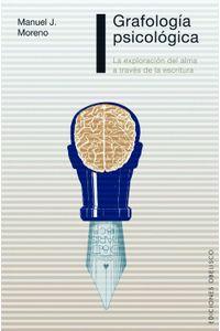 lib-grafologia-psicologica-obelisco-9788416192717